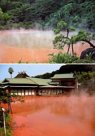 Blood_Pond_Hot_Spring1.jpg